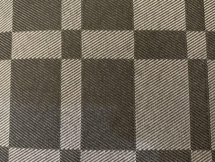Car Fabrics Vinyl Amp Foam Centre